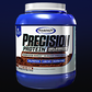 Gaspari Precision Protein Review