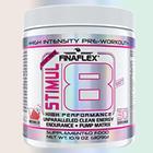 FinaFlex Stimul8 Review