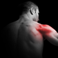 Your Guide to Preventing Joint Pain