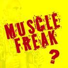Pharmafreak Muscle Freak Review