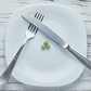Fasting Diets - Which One is Best for Weight Loss?