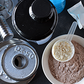 How Much Protein Do You Really Need After Workouts?
