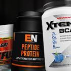Best Intra Workout Supplements 2017 - Top 10 List