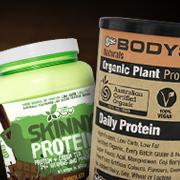 asn anabolic whey protein