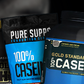 Best Casein Protein Powders 2017 - Top 10 List