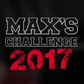 Max's Challenge 2017 - 12 Week Transformation Program