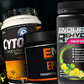 Best Endurance Supplements of 2017 - Top 5 List