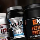 Best Hydrolyzed Whey Protein 2017 - Top 5 List