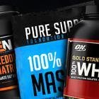 Best Protein Powders 2017