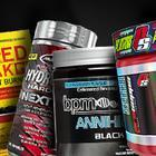 Top 10 Strongest Fat Burners of 2017