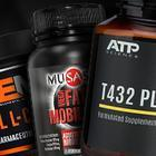 Best Stimulant Free Fat Burner Supplements 2017