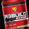 BSN R3Build Edge Review