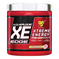 BSN N.O Xplode XE Edge Review