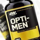 ON Opti-Men Review