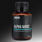 ATP Alpha Mars Review