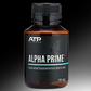 ATP Alpha Prime Review