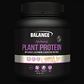 Balance Naturals Plant Protein Review
