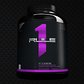 Rule 1 Casein Review