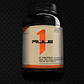 Rule 1 Protein Natural Review
