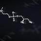 Alpha Glycerylphosphorylcholine (GPC)
