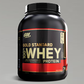 Optimum Nutrition Gold Standard 100% Whey Gluten Free