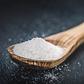 BHB Salts Beta Hydroxybutyrate