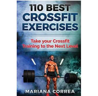 110 Best Crossfit Exercises