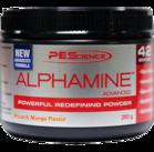PES Alphamine Advanced