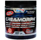 APS Creamorph