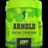 Arnold Iron Dream