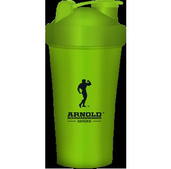 Arnold Shaker Bottle