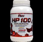 ASN HP100