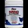 ASN Nano Glutamine