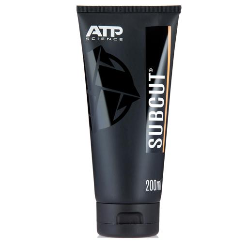 ATP Science Subcut