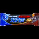 Aussie Bodies FX Super Bar
