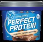 Aussie Bodies Perfect Protein