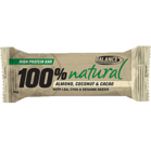 Balance 100% Natural Bar