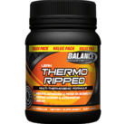 Balance Thermo Ripped