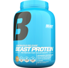 Beast 100% Beast Whey