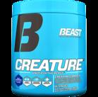 Beast Creature