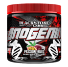 Blackstone Labs Anogenin