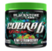 Blackstone Labs Cobra P6