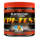 Blackstone Labs Epi-Test