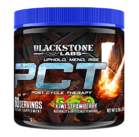 Blackstone Labs PCT-V