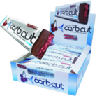 Body Ripped Carbcut Bar