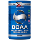 Body Ripped Pro-Series BCAA