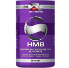 Body Ripped Pro Series HMB
