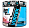 BPI 1MR Vortex