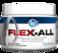 BPI Flex-All
