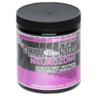 BPM Labs NeuroZone